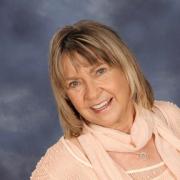 Judy Everley